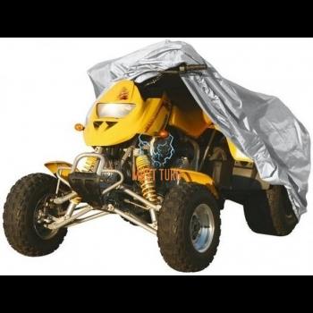 ATV kate suurus L 200X125X85CM
