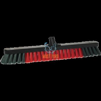 Põrandahari 630mm VIKAN