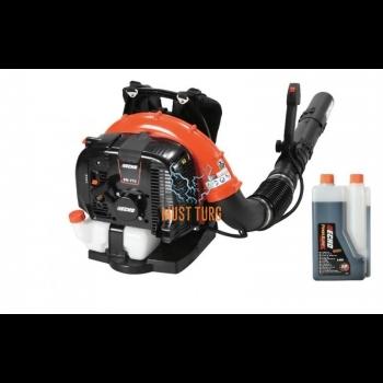 Leaf blower ECHO PB-770