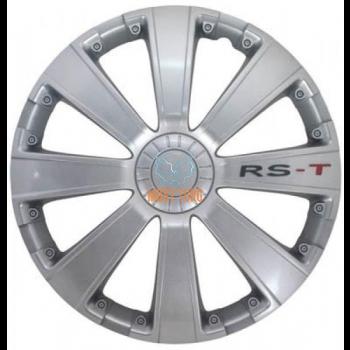 Ilukilbid RS-T 15'' 4tk