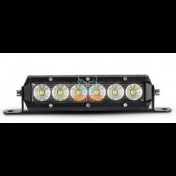 Töötuli 30W LED paneel, pikkus 179mm