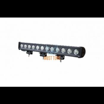 Töötuli 120W LED paneel, pikkus 570mm, CREE LED, 10000lm