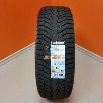 245/45 R19 102T Hankook Winter i*cept IZ2 W616