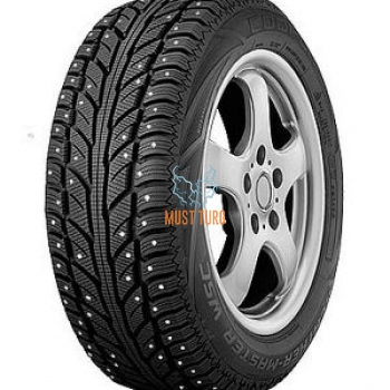 255/50R19 Cooper WEATHER-MASTER WSC XL 107T naast