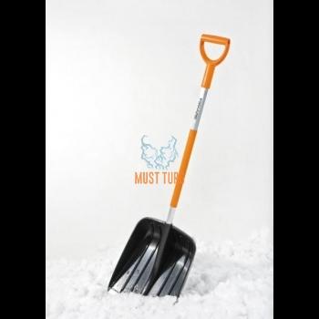 Lumelabidas SnowXpert