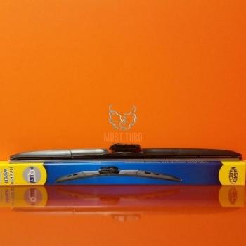Klaasipuhastaja hübriidkojamees 400mm Magnetti Marelli
