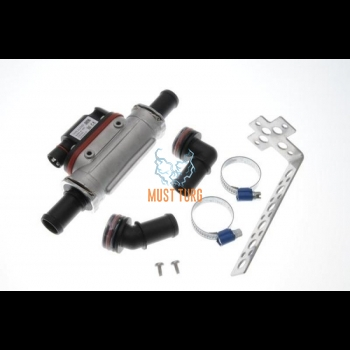 Mootorisoojendus element PTC Defa D412761