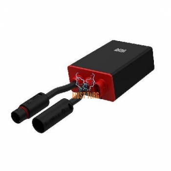 Multicharger 1205 12V 5A 65W Defa D450016