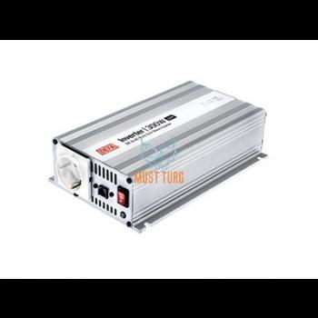 Inverter 230VAC/12V 300W Defa D702936