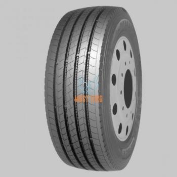 315/80R22.5 Jinyu JF568 PR20 156/153L esisild