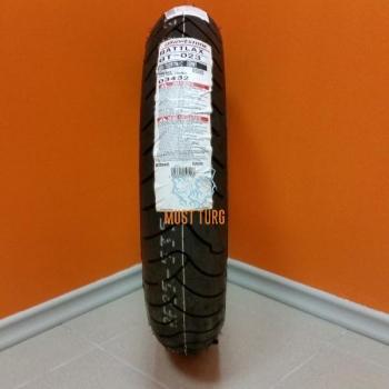 120/70R17 58W TL Bridgestone Battlax BT023F