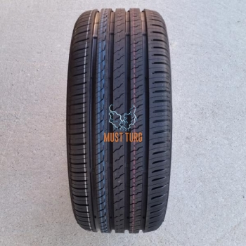 225/50R17 98Y XL FR Barum Bravuris 3HM