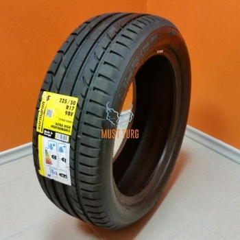 225/50R17 98V XL Kormoran Ultra High Performance