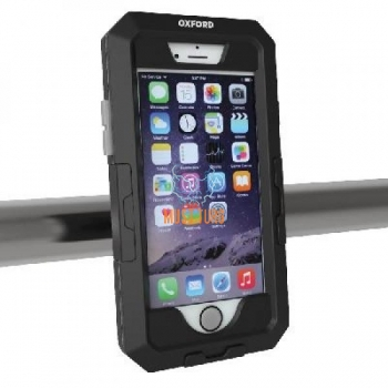 Telefonihoidik Dry Phone Pro Oxford Iphone 6/7