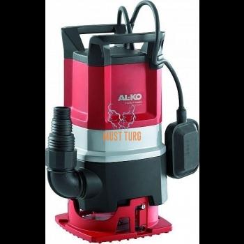 Tühjenduspump ujukiga AL-KO TWIN 11000 Premium, 13000L, 230V, 850W
