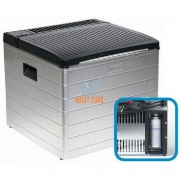 Külmik gaasiga 12V/230V Dometic