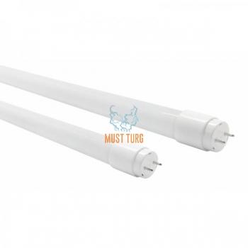 Led lamp T8 25W 4000K 2500lm G13 150cm