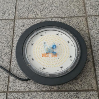 Led tööstusvalgusti 100W 220-240V 10000lm 4000K