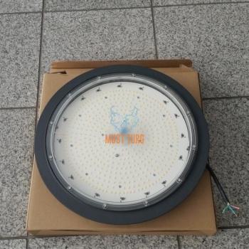 Led tööstusvalgusti 200W 220-240V 20000lm 4000K