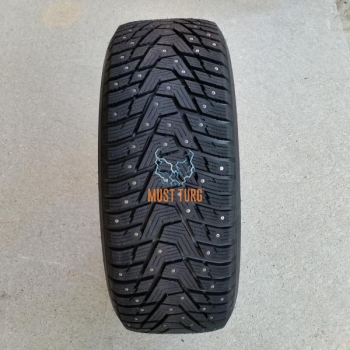 205/60R16 96T XL Hankook Winter i*Pike W429 naastrehv