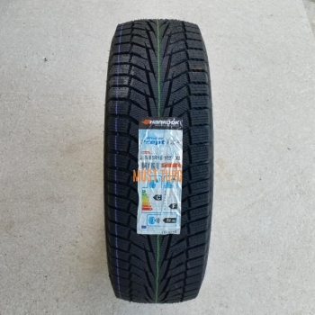 215/65R16 102T XL Hankook Winter i*cept IZ2 W616