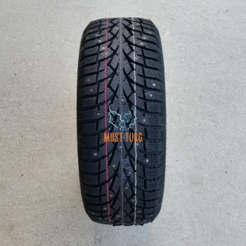195/65R15 91T Toyo Observe G3 Ice naastrehv