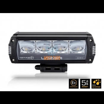 High beam LED Lazer Triple-R750 Elite3 9-32V 46W 4510lm Ref.37,5