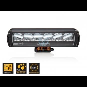 Kaugtuli LED Lazer Triple-R850 9-32V, 66W, Ref.45 6150lm
