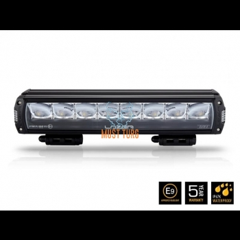 High beam LED Lazer Triple-R1000 Elite-3 9-32V, 92W, Ref.40 9020lm
