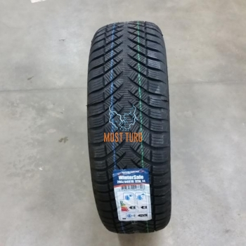 205/60R16 92H Nordexx Winter Safe lamell