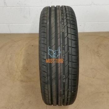 215/60R16 95V Bridgestone Turanza T001