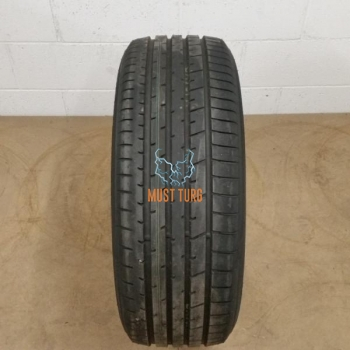 225/55R19 99V Toyo Proxes R46