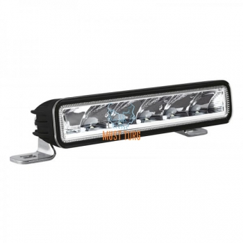 High beam LED Osram Lightbar SX180-SP 14W 1300lm Ref.10