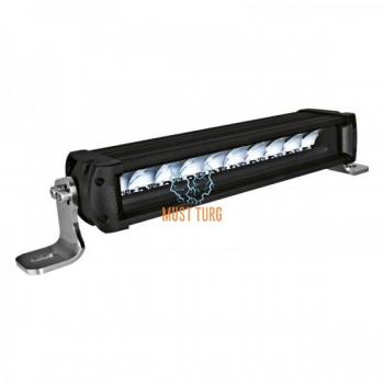 Kaugtuli LED Osram Lightbar FX250-CB 29W 2700lm Ref.27.5