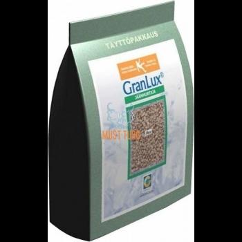 Jääsulataja GranLux 8L max -42°C