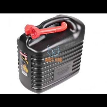 Kütusekanister 20L