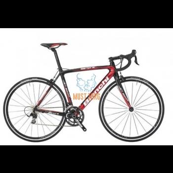 Bicycle Bianchi Sempre PRO 57cm frame