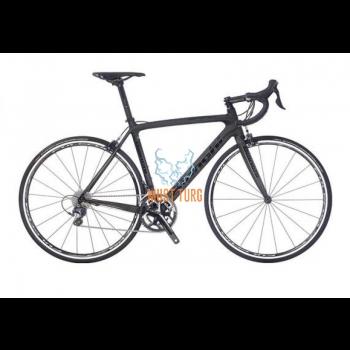 Jalgratas Bianchi Sempre Pro 53cm