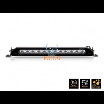 Kaugtuli LED Lazer Linear-12 9-32V, 42W, Ref.27,5 4500lm