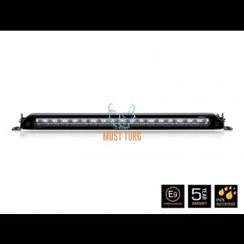 Kaugtuli LED Lazer Linear-18 ELITE 9-32V, 126W, Ref.45 12150lm