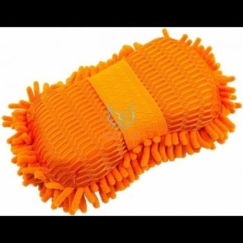 Microfiber washing sponge 220X120mm