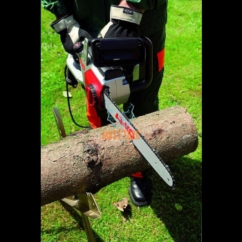 Electric chainsaw AL-KO 2400W lath 40cm