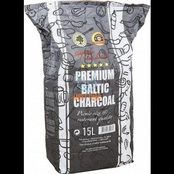 Grillsüsi 15L Premium Baltic