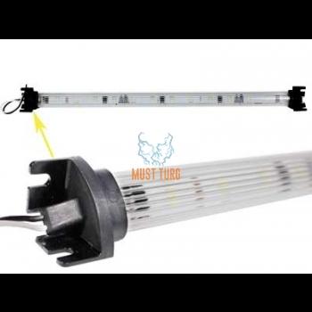 Töötuli LED 9-16V 600lm 500x30mm
