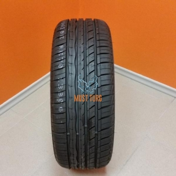 205/50ZR17 93W XL Jinyu GalloPro YU63 Run Flat