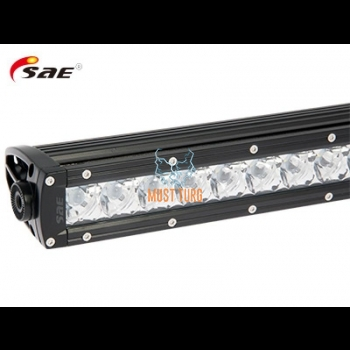 Work light panel Led 9-36V 150W 14940lm IP68 CE RFI/EMC SAE