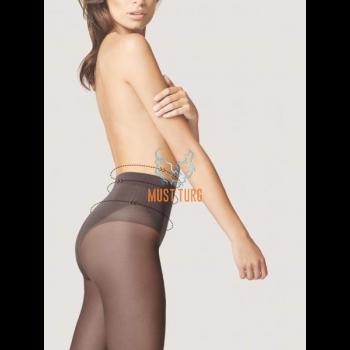 Sukkpüksid Fiore Bikini Fit 40den