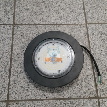 LED industrial light 50W 5000lm 4000K 220-240V