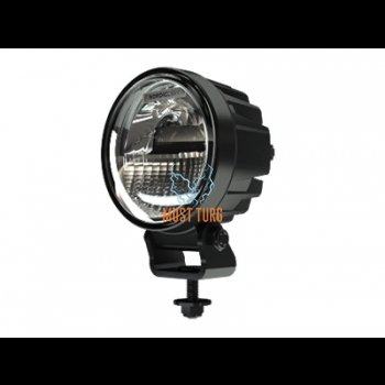 Work light LED 9-32V 28W 1950 / 1500lm EMC certificate IP68 Nordic