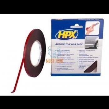 Acrylic tape width 6mm in roll 10m